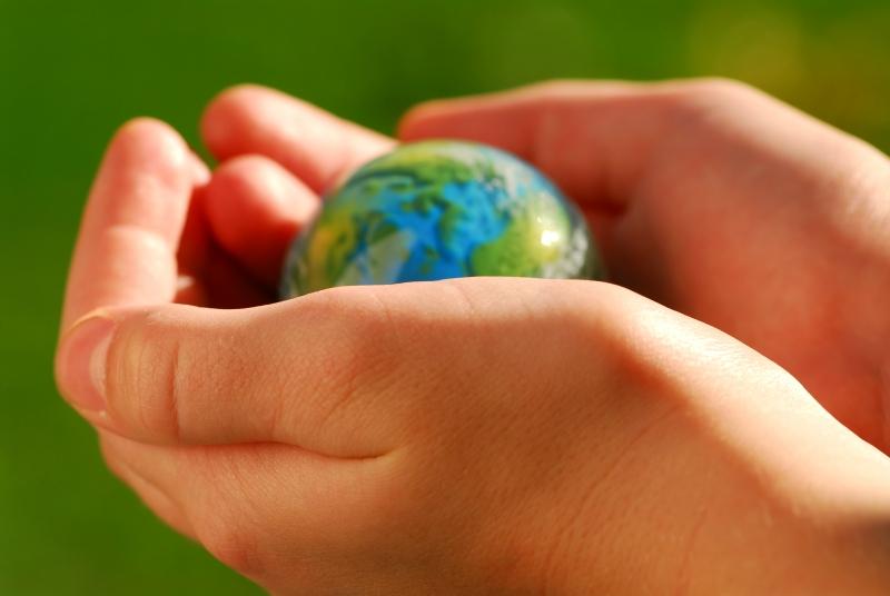 miljö och hälsa